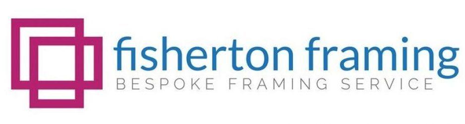 Fisherton Framing